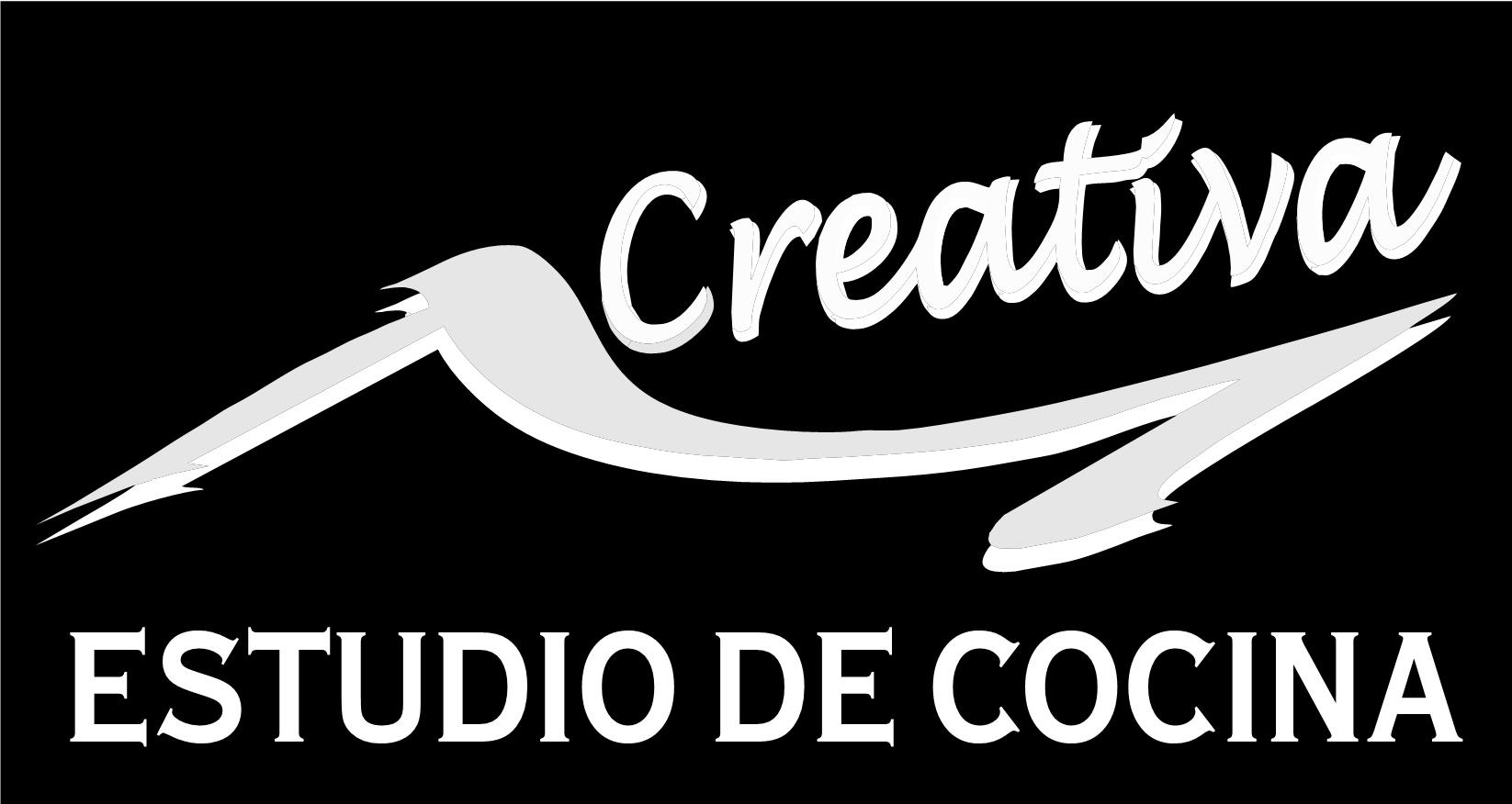 Creativa Milenium